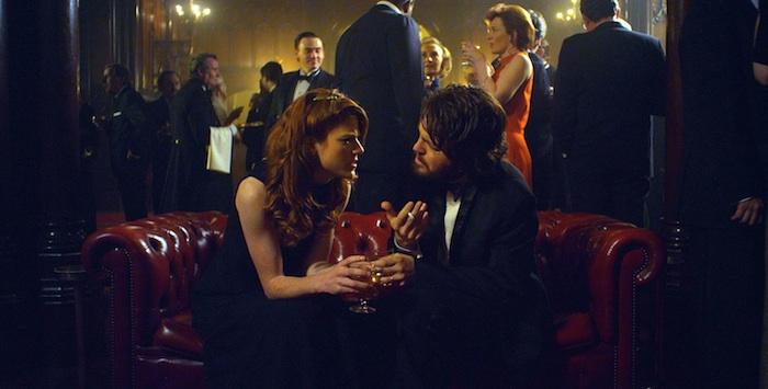 UK TV review: Utopia Season 2, Episode 1