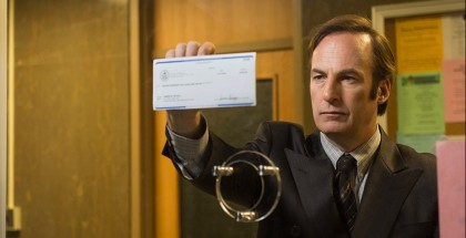 better call saul air date premiere