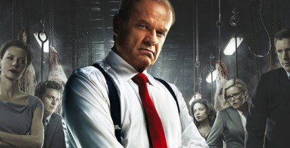 boss season 2 watch online uk