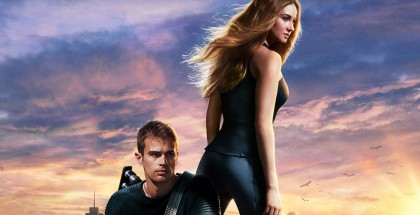 Divergent film watch online uk