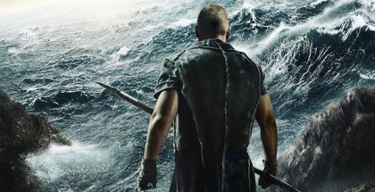 noah film watch online