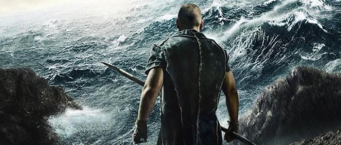 VOD film review: Noah