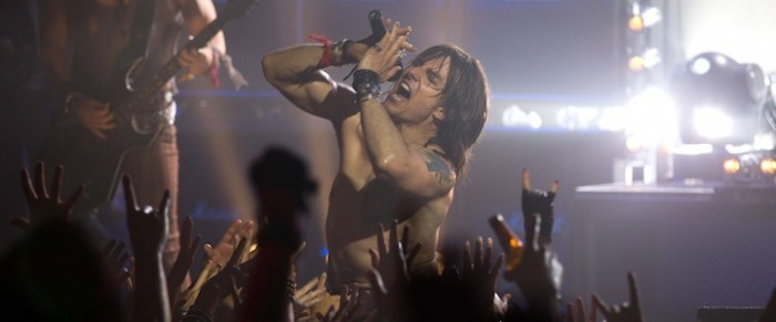 VOD film review: Rock of Ages