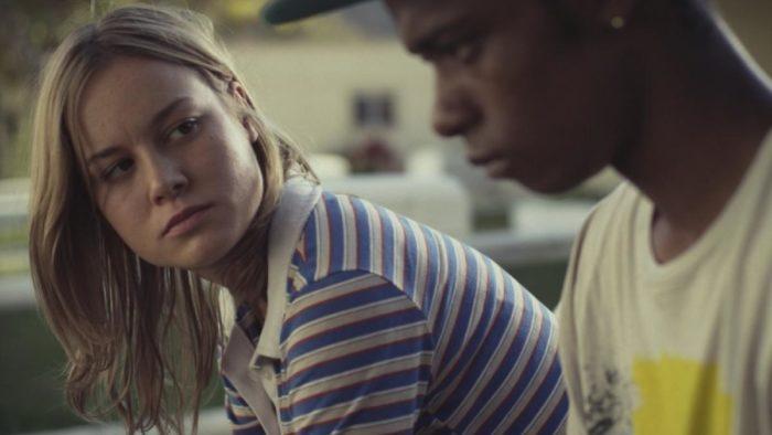 VOD film review: Short Term 12