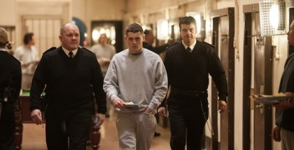 starred up watch online uk