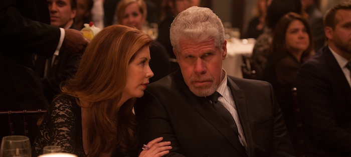 Comic-Con: Hand of God gets a new trailer