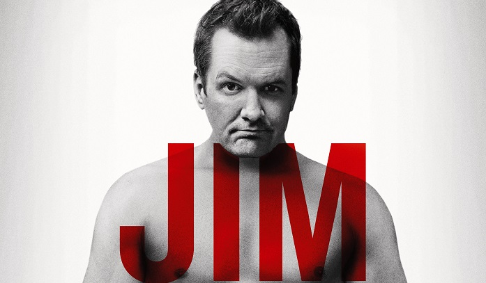 Netflix releases trailer for Jim Jefferies' stand-up comedy special