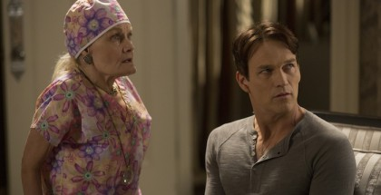 True Blood Bill Episode 7