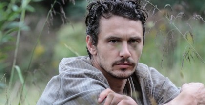 james franco - a VOD guide