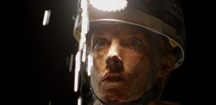 Netflix UK film review: The Descent Part 2