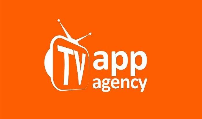 TG4 gets the TV App Engine treatment