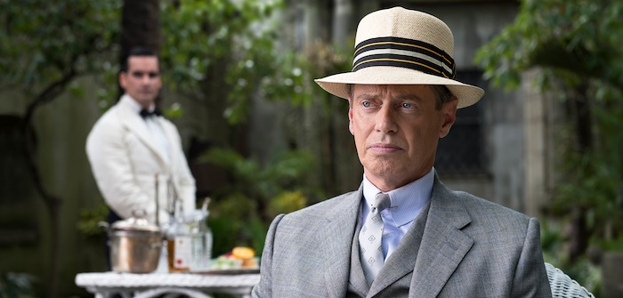 UK VOD review: Boardwalk Empire Season 5, Episode 7 (Friendless Child)