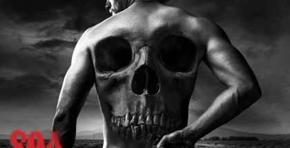 Sons of Anarchy final season Episode 5