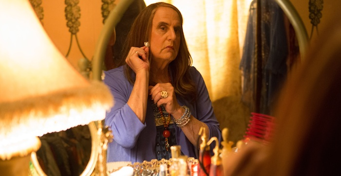 Transparent takes home first Emmys for Amazon