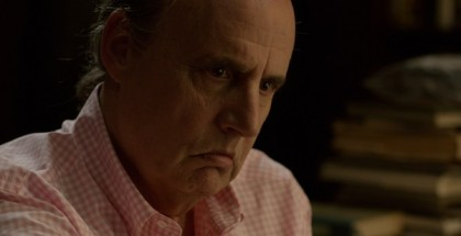 Transparent Jeffrey Tambor