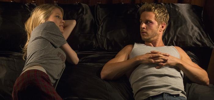 VOD TV review: True Blood Season 7 Episode 9 (Love Is to Die)