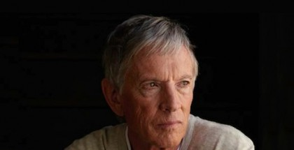 scott glenn Marvel Daredevil