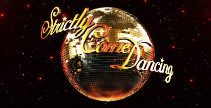 strictly come dancing iplayer
