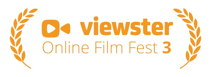Viewster launches third online film festival