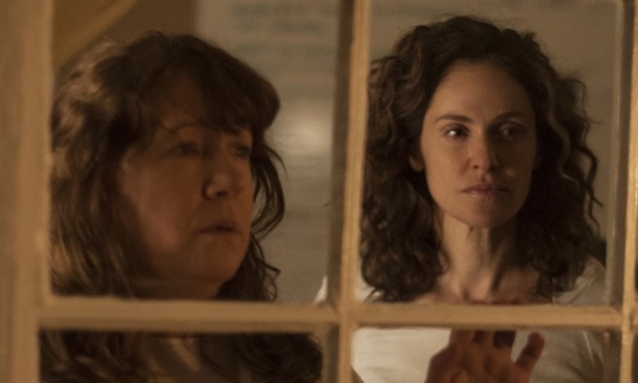 UK TV review: The Leftovers Episode 5 (Gladys)