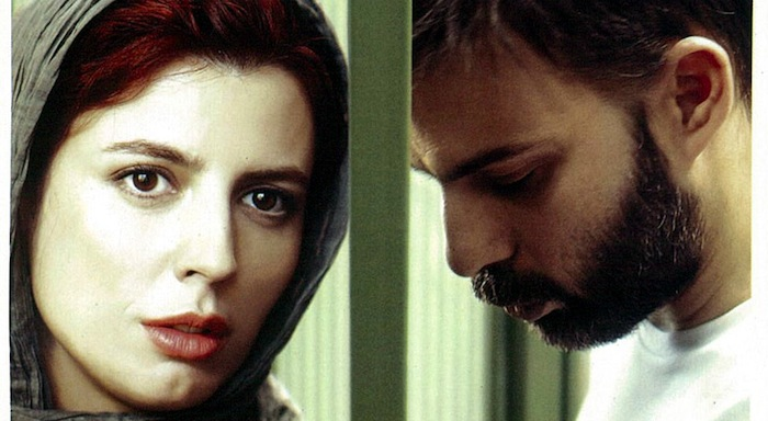 VOD film review: A Separation
