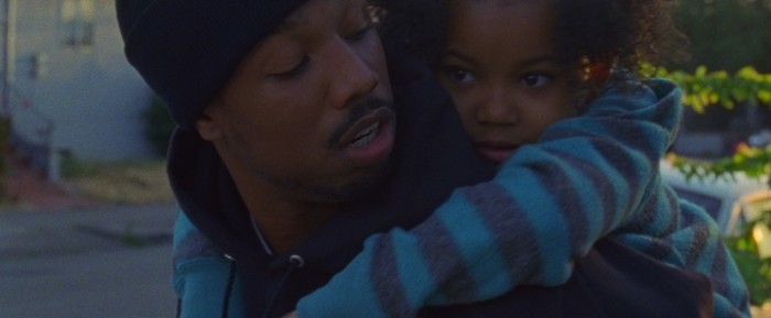 VOD film review: Fruitvale Station