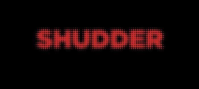 Primal Screen kicks off Shudder's new original content slate