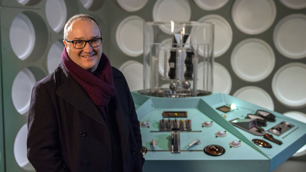 3 exclusive iPlayer films join BBC sci-fi season