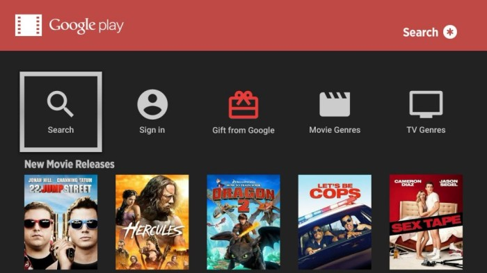 Google Play now available on Roku – is the streaming media device race over?