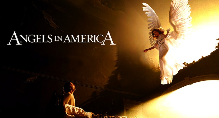Why everyone should see Angels in America