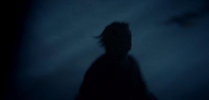 Three Eyed Raven: Game of Thrones Season 5 teaser lands