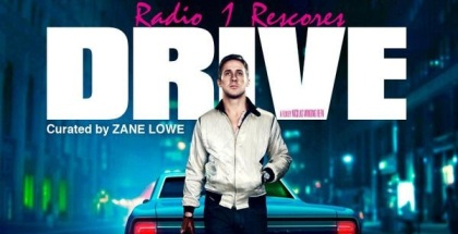 radio 1 drive iplayer