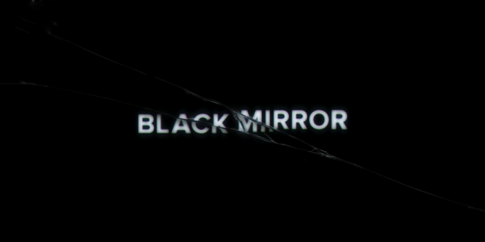 "Netflix promises ""complete creative control"" for Black Mirror"