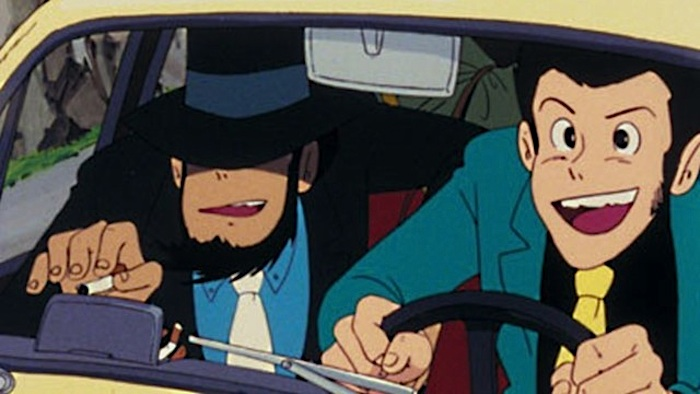 All 4 joins in with Film4's Studio Ghibli season