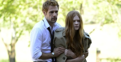 Constantine - Season 1 - Episode 7