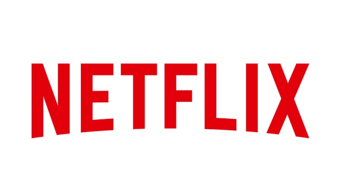 Netflix sets sights on Western script Yuba