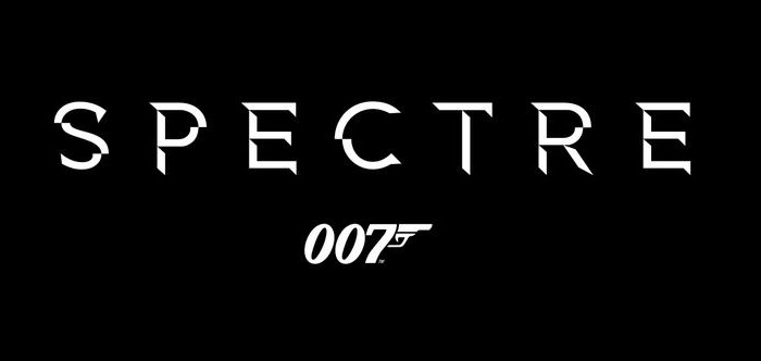 James Bond Movie Title Generator – can you do better than SPECTRE?