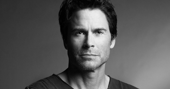 Rob Lowe leads global cast in Sky's Apocalypse Slough