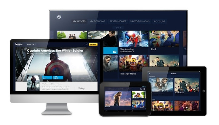 TalkTalk buys blinkbox from Tesco with plans to rebrand