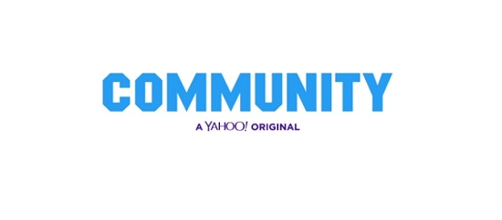 Trailer: Community Season 6 to air in UK on Sony TV