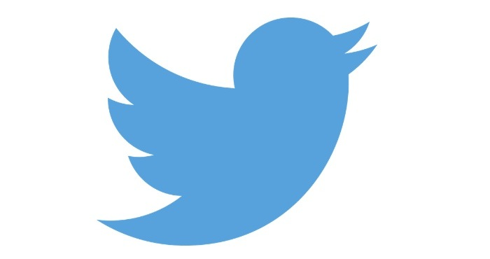 Twitter enables video embedding
