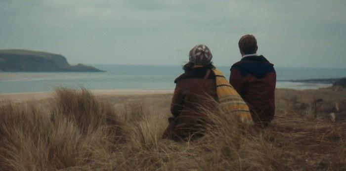 VOD film review: Hinterland
