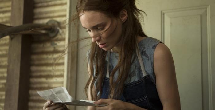 VOD film review: Ain't Them Bodies Saints