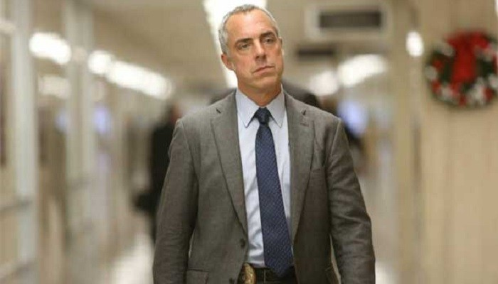 First look Amazon TV review: Bosch, Episode 1 to 4 (spoiler-free)