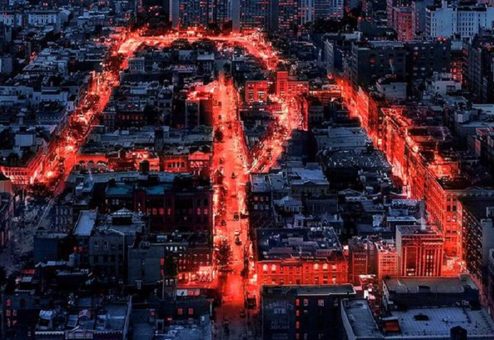 Marvel and Netflix Daredevil trailer released