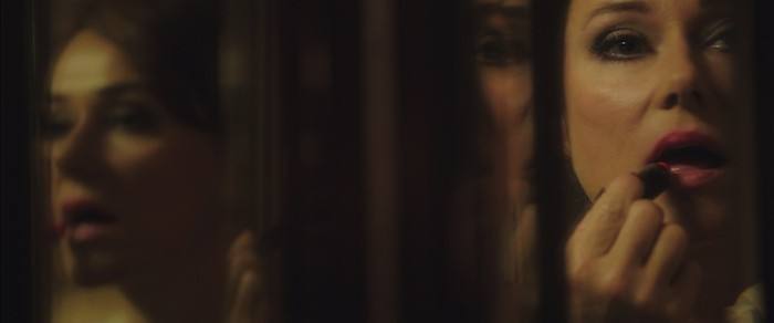 VOD film review: The Duke of Burgundy