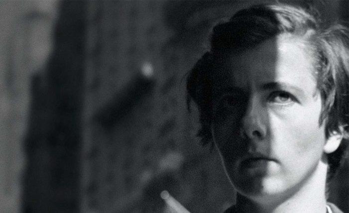 VOD film review: Finding Vivian Maier