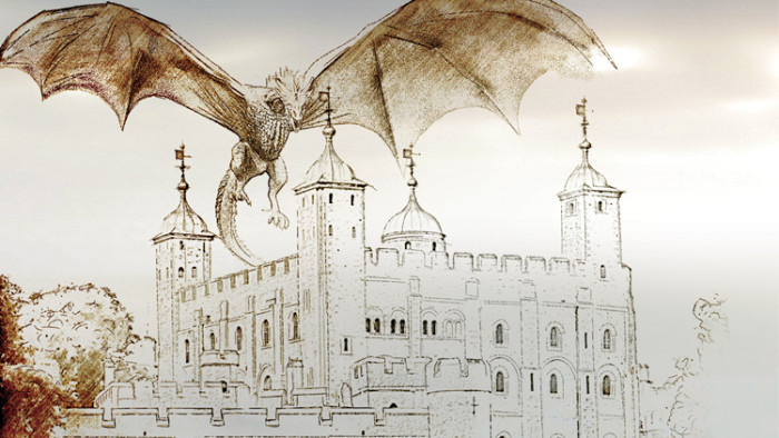 Game of Thrones Season 5 to premiere at Tower of London