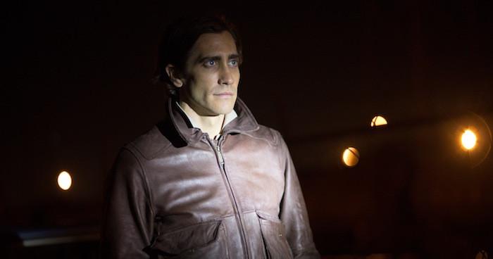 Netflix UK film review: Nightcrawler