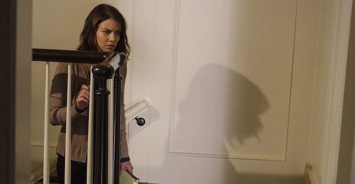 UK VOD TV review: The Walking Dead Season 5, Episode 14